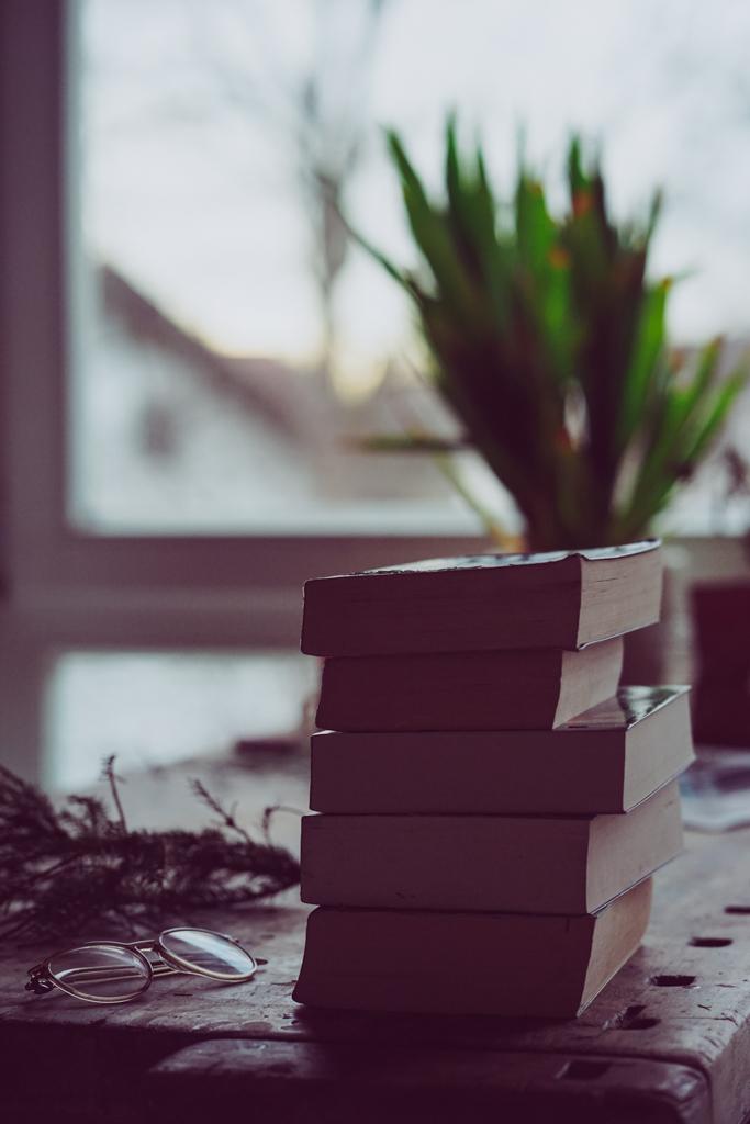 5 Afrodeutsche Bücher