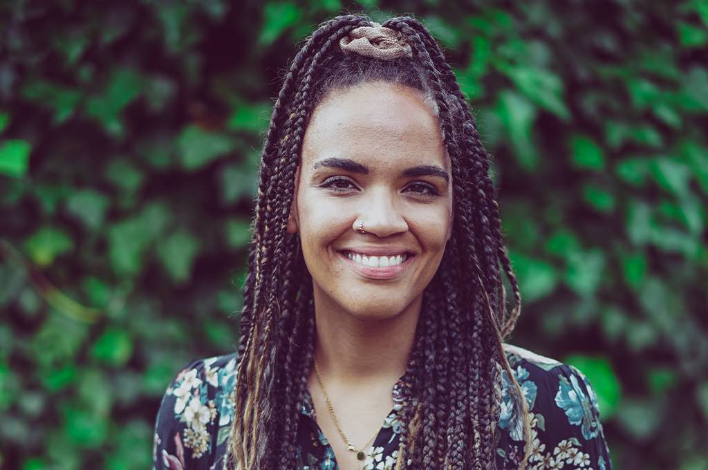 Rosapedia: Was ist internalisierter Rassismus?