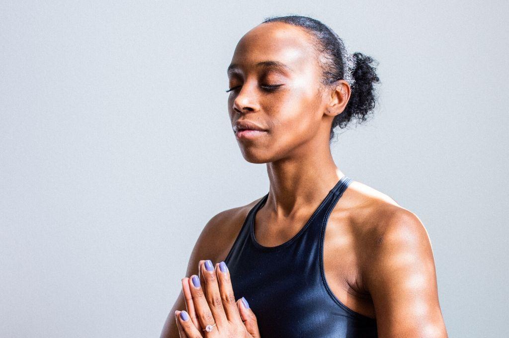 6 Selfcare Instagram Accounts von Schwarzen Frauen