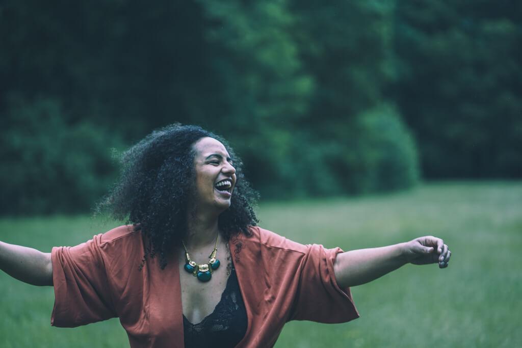 """Warum machen wir ein Special zum Thema """"Spiritualität & Self-Wellness""""?"""