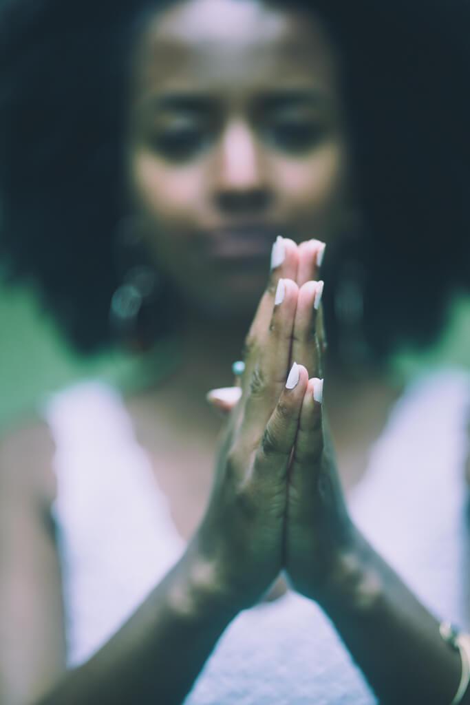 Black Girl Magic: Kulturimperialismus und spirituelles homecoming