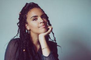 Marley Twists Selbermachen Tutorial