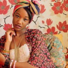 Ethel-Tawe (1)