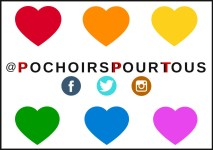 PochoirsPour Tous