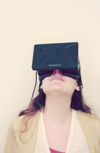 OculusProfile[1]