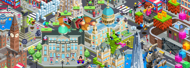 LONDON_GAMES_ILLO_HI_RES-4[1]