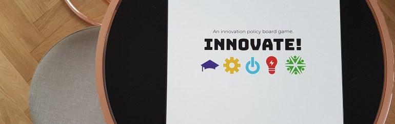 innovate_h1