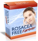 rosacea-free-forever