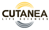 cutanea_life_sciences