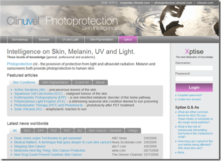 clinuvel-photoprotection