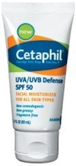 Cetaphil-UVA-UVB-Defense-SPF-50