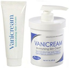 vanicream_skin_cream