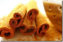 cinnamon-s