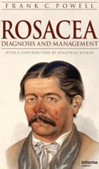 rosacea-diagnosis-management-frank-c-powell