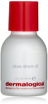 dermalogica-close-shave-oil