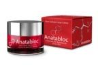 Rock Creek Pharmaceuticals Trialing Anatabloc (Anatabine) for Rosacea