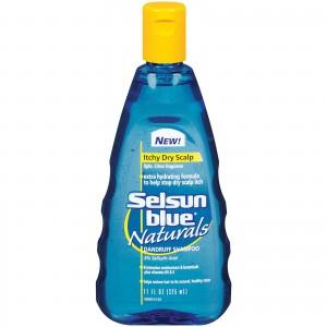 selsun-blue-shampoo