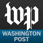 Washington Post promotes Unapproved Treatments