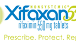 Xifaxan and SIBO Treatment of Rosacea