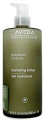 Aveda-Botanical-Kinetics-Hydrating-Lotion