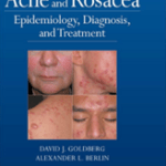 Book Review: Acne and Rosacea: Epidemiology, Diagnosis and Treatment