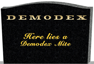 demodex-tombstone
