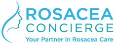 rosacea-concierge
