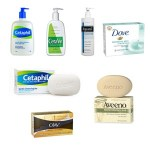 Syndets and Lipid Free Cleansers, What Are They? Do They Work?
