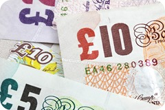 pounds-sterling-united-kingdom