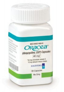 oracea-bottle-40mg