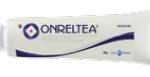 ONRELTEA User Reviews