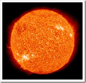 the-sun-uvb-inflammation