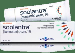 soolantra-tube