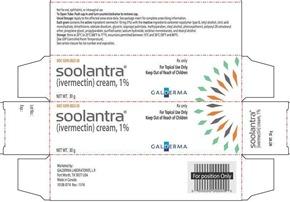 soolantra-box