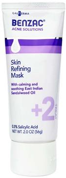 benzac-skin-refining-mask