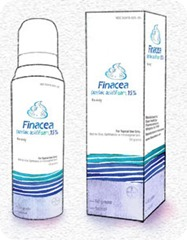 Finacea Foam (azelaic acid 15%) User Reviews