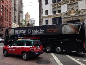 soolantra-bus-ad