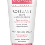 ROSÉLIANE Anti-Redness Cream (SK5R on KLK5)