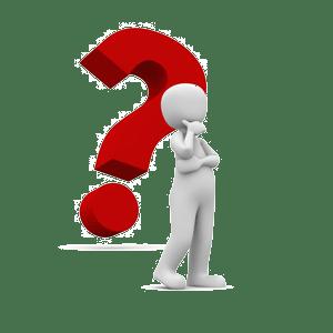 rosacea questions