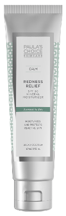 redness-relief-spf30-mineral-moisturizer-normal-dry