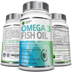 omega-3-fatty-acids-fish-oil