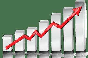 Soolantra sales growing by 36%