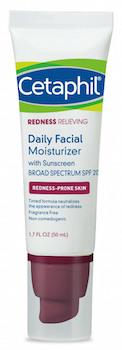 daily facial moisturizer