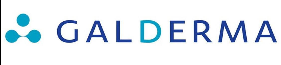 galderma-logo