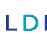 Galderma to shed 450 jobs