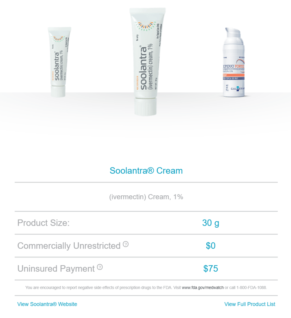 soolantra-galderma-care-connect-coupon