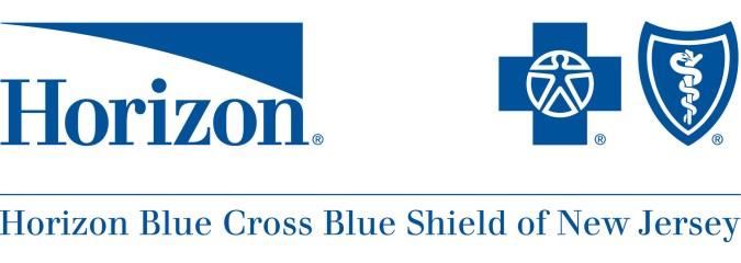 Horizon Blue Cross drops Rhofade coverage