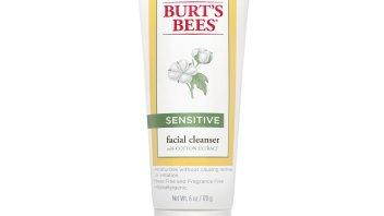 Burt's Bees regimen takes on the Cetaphil skincare range