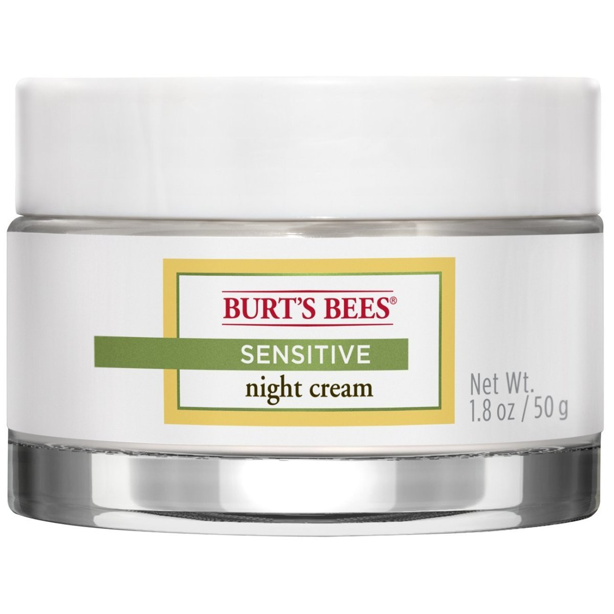 Burt's Bees regimen takes on the Cetaphil skincare range