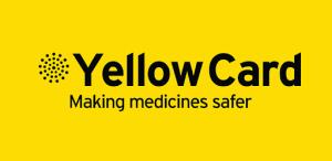 yellow-card-mhra